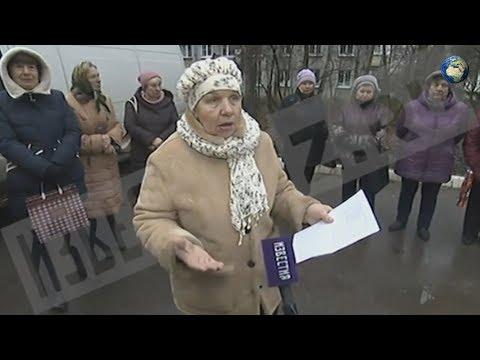 Сотрудница почты брала кредиты на пенсионеров в Ленобласти