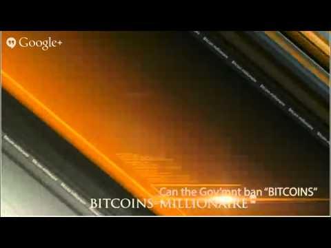 The Bitcoin Casino Bitcoin Training Course
