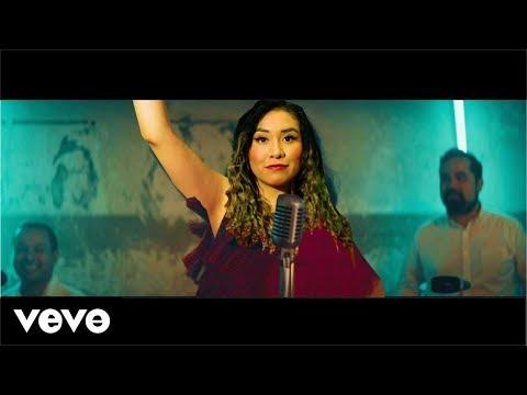 Camila Cabello - Havana | Traducida al...