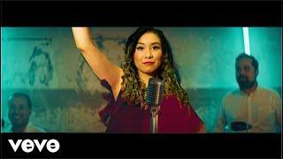 Camila Cabello - Havana | Traducida al ESPAÑOL (cover/parodia…