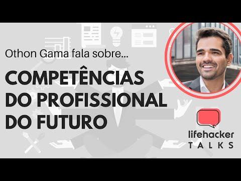 competÊncias-do-profissional-do-futuro- -othon-gama- -lifehacker-talks-💬