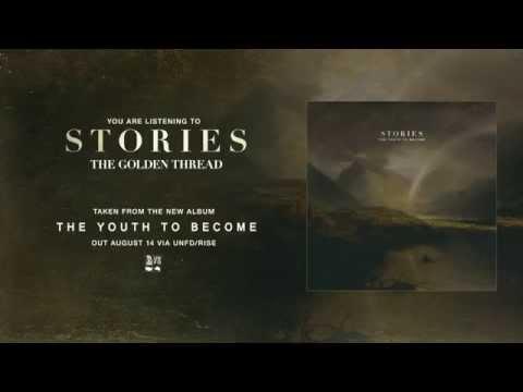 Stories - The Golden Thread