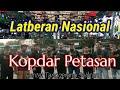 Latberan Pentet Bareng Kopdar Petasan  Mp3 - Mp4 Download