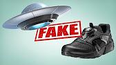 28 окт 2016. Стоит читать, если вы хотите узнать больше о технологии puma disc, и кроссовках, которые выпускаются с этой системой шнуровки.
