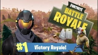 You WILL NOT BELIEVE this game! * NEW SKIN * you're paying Disayão!!! | Fortnite Gameplay #10
