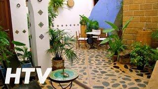Hostal Casa Alborada en Conil de la Frontera