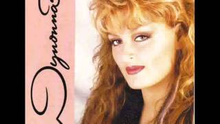 Wynonna - It
