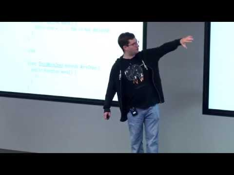 Convert Your PHP Code To Hack - Hack Dev Day