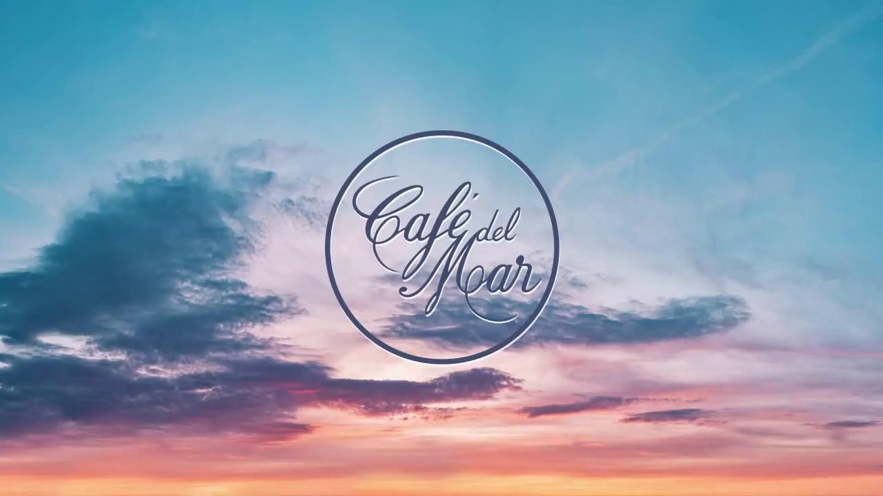 Café del Mar Chillout Mix 21 (2018)