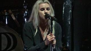 pvris white noise stripped o2 shepherds bush empire london 5 5 17