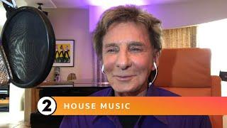 Radio 2 House Music - Barry Manilow - Medley