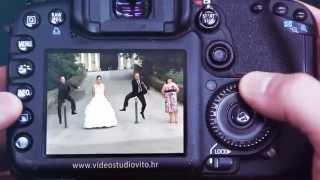 Video Studio Vito