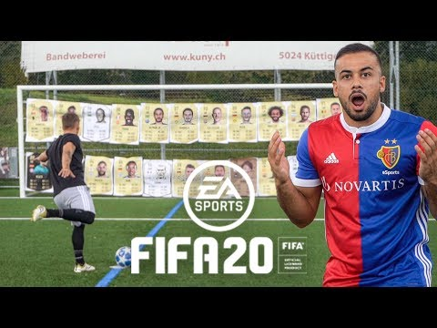 extreme-fifa-20-in-real-life-fussball-challenge-vs-goalkeeperz!