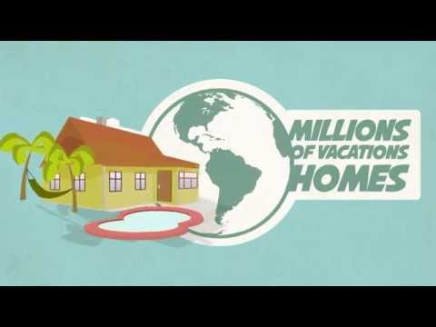 Vacation Rental Inventory for Online Travel Agencies