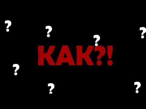 Как я делаю видео?! | Как делать видео по Gacha life на ПК? | Туториал от Карамельки :3 | Чит.опис.