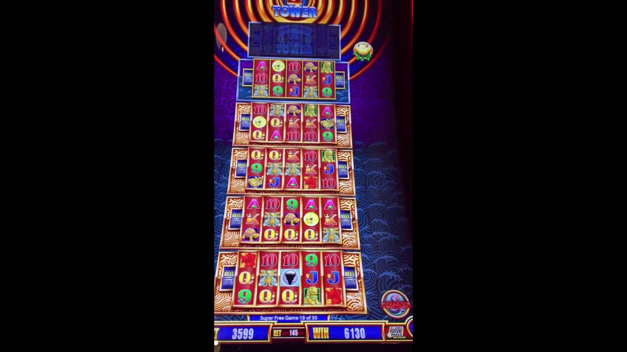 Lucky247 casino australien nsw polizei bank