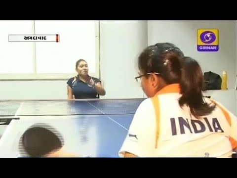 4 Saal Modi Sarkaar 17 @ Divyangs no less in sports | Khelo India | Opportunities for all