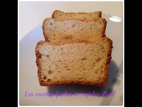 recette-de-gâteau-aux-blancs-d'oeufs-facile-et-rapide