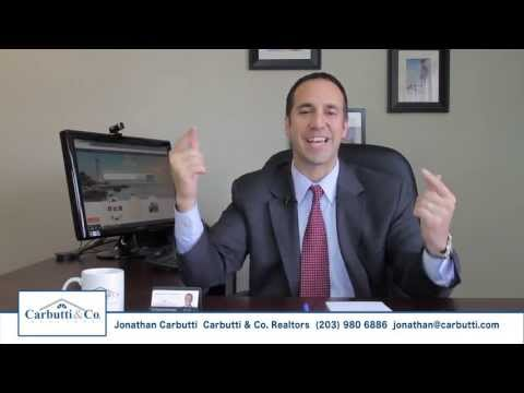 AGENT TRAINING: Interested In CT Real Estate?