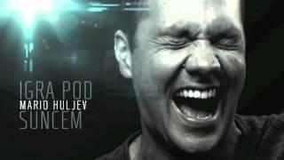 Mario Huljev - Bye Bye
