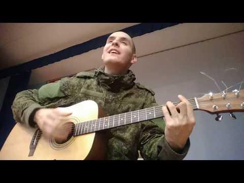 Песня из фильма солдаты здравствуй небо в облаках