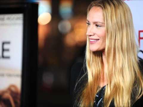 MGU Interview: Actress KELLY LYNCH