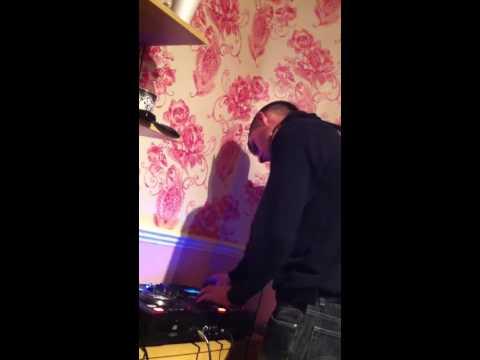 Dj mikey trance mix