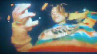 iann dior - Pretty Girls (Official Lyric Video)