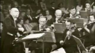 Stravinsky Conducts Firebird thumbnail