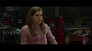 Monster Trucks | Clip: Engine For My Truck | Paramount Pictures International