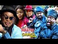 Pirates Of The Church Season 3 - 2018 Latest Nigerian Nollywood Movie full HD