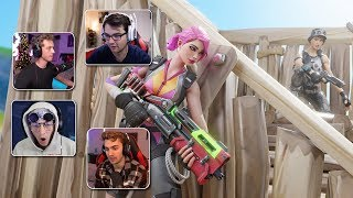 lg-fortnite-house-2v2-box-fights-ft-randumb-kiwiz-formula-nicks