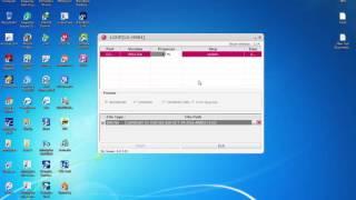 LG H901 Unbrick TOT Free file by Bang le hai