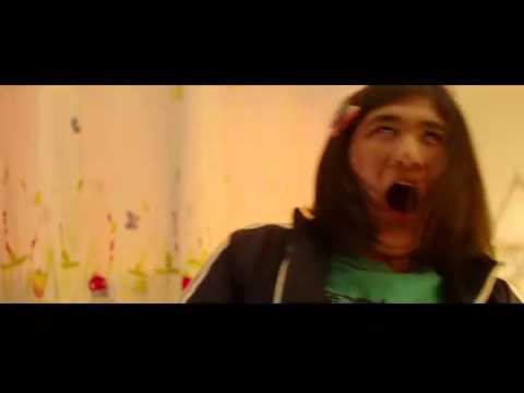 02 Ammara P Sound Monolog dalam Cafe waiting love