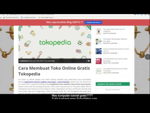 tutorial-dropship-di-tokopedia-dan-cara-melakukan-transaksi-dropship-nya
