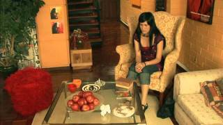 DVD Labranza oculta cortometrajes EN ESPERA y HAY COSAS QUE NO SE DICEN