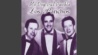 Provided to YouTube by Ingrooves Perfidia · Los Panchos Me Voy Pal ...