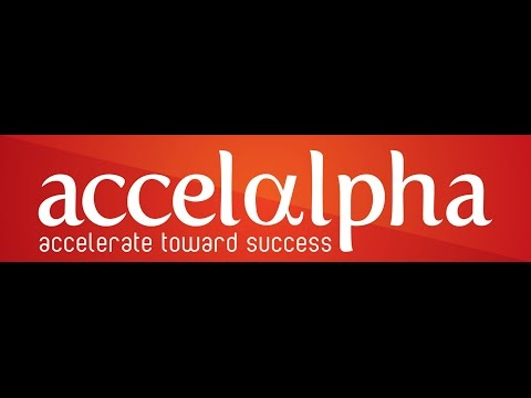 Accelalpha CPQ - BOM Mapping Webinar