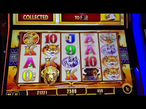 Best slots mobile canada players