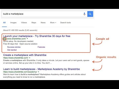how-to-create-your-first-google-ads-words-ppc-campaign-full-tutorial