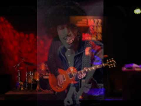 Phil Lynott and Gary Moore - Still In Love With You.