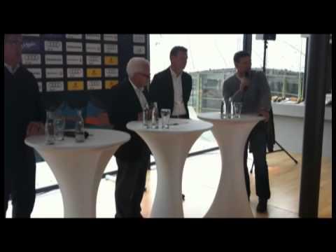 Alpin: Interview mit Wolfgang Maier (16.11.2011)