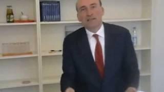 Alexander Dill - Der grosse Raubzug