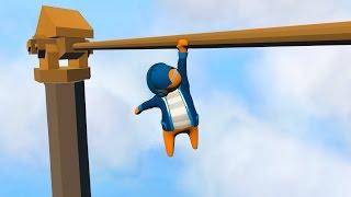 hang-on-or-die-human-fall-flat
