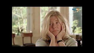Inga Lindström Der Zauber von Sandbergen Liebesfilm DE 2008