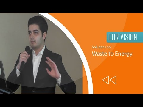 Uttamenergy Ltd., Pune || MSW,RDF,Garbage,Biomass Boilers
