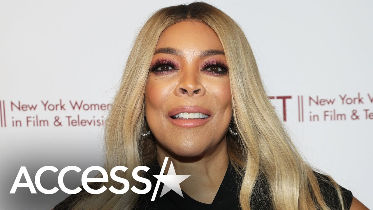 Wendy Williams Blasted For Criticizing Gay Men Wearing Skirts And Heels