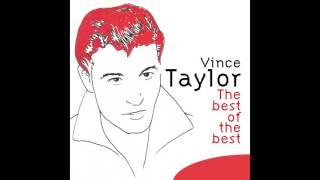 Vince Taylor - Blue Jean Bop
