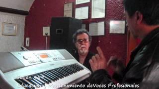 Salamanca Universidad de Expresion  Colombia     Contacto:  joseluissalamanca27@hotmail.com