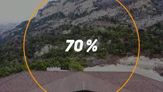 Продажа гостиничного комплекса: Северная Осетия - Алания, Ирафский район